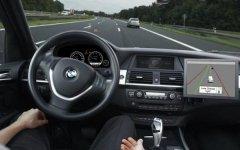 无人驾驶汽车能减少能源消耗吗?